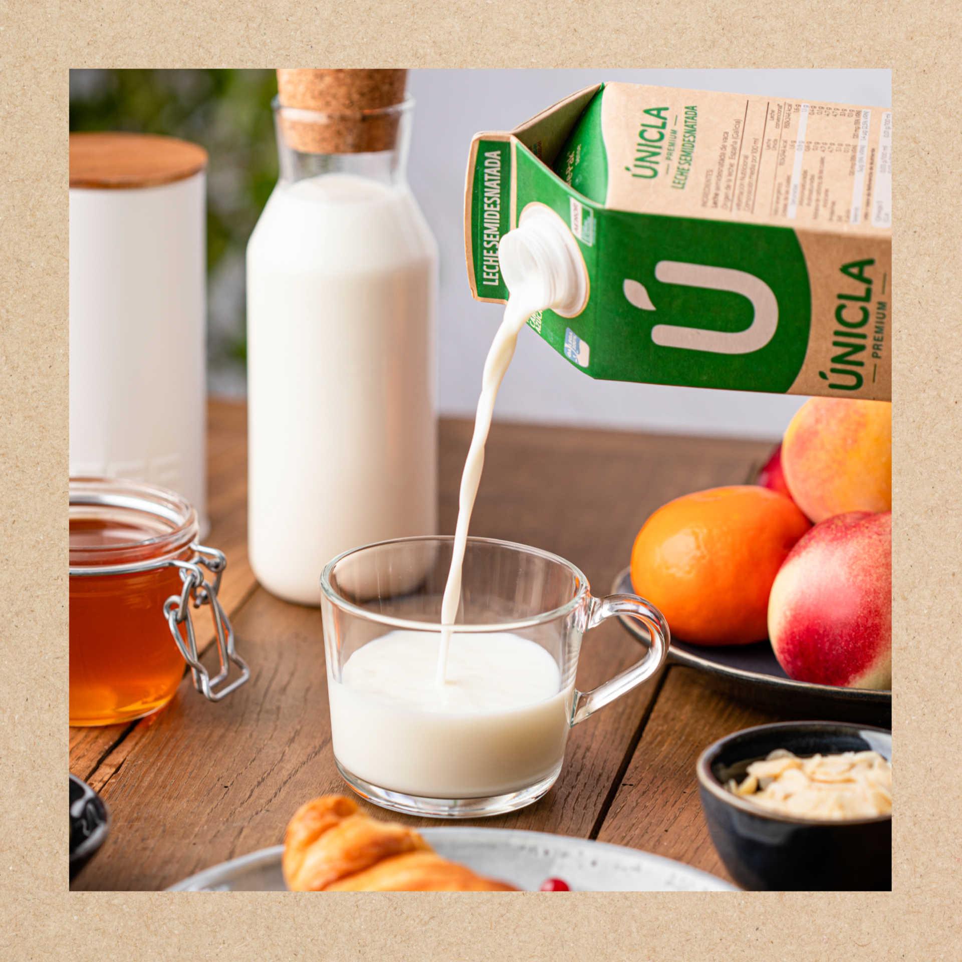 leche-buena-desayuno