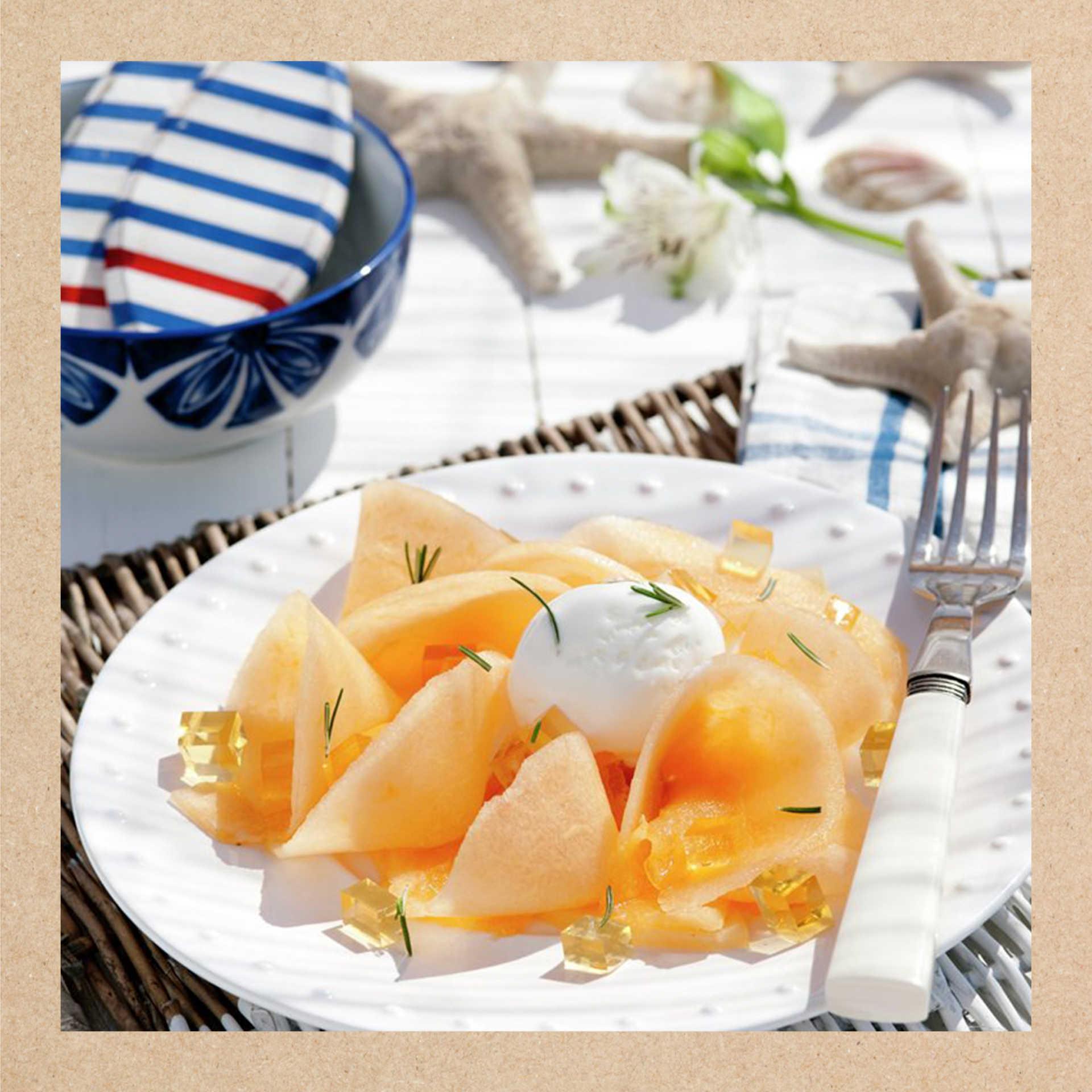 receta-verano-melon